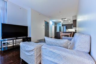 """Photo 13: 504 9009 CORNERSTONE Mews in Burnaby: Simon Fraser Univer. Condo for sale in """"THE HUB"""" (Burnaby North)  : MLS®# R2622335"""