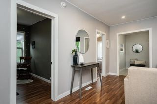 Photo 6: 488 Brandon Avenue in Winnipeg: Fort Rouge Residential for sale (1Aw)  : MLS®# 202118767