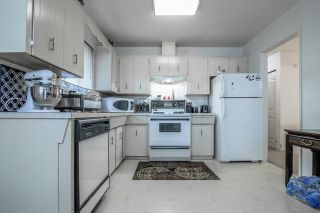 Photo 9: 6720 141 Street in Surrey: East Newton House for sale : MLS®# R2023020