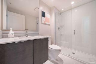 Photo 10: 1608 7368 GOLLNER Avenue in Richmond: Brighouse Condo for sale : MLS®# R2622087