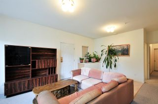 Photo 18: 4775 VICTORIA Drive in Vancouver: Victoria VE House for sale (Vancouver East)  : MLS®# R2161046
