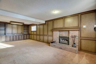 Photo 30: 6135 TOUCHWOOD Drive NW in Calgary: Thorncliffe Detached for sale : MLS®# C4291668