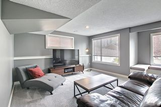 Photo 43: 196 Edgeridge Circle NW in Calgary: Edgemont Detached for sale : MLS®# A1138239
