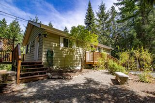 Photo 29: 37148 Galleon Way in : GI Pender Island House for sale (Gulf Islands)  : MLS®# 884149