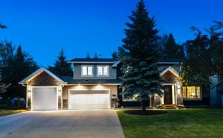 Main Photo: 6906 Legare Drive SW in Calgary: Lakeview Detached for sale : MLS®# A1122235