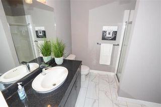 Photo 23: 23 West Plains Drive in Winnipeg: Sage Creek Residential for sale (2K)  : MLS®# 202121370