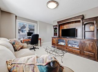 Photo 38: 18 Coulee View SW in Calgary: Cougar Ridge Detached for sale : MLS®# A1145614