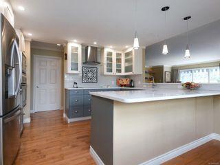 Photo 8: 43 5110 Cordova Bay Rd in : SE Cordova Bay Row/Townhouse for sale (Saanich East)  : MLS®# 870027