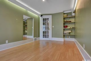 Photo 20: 2241 Smith Street in Regina: Transition Area Residential for sale : MLS®# SK820972