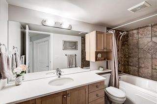Photo 29: 302 920 ROYAL Avenue SW in Calgary: Lower Mount Royal Apartment for sale : MLS®# A1134318