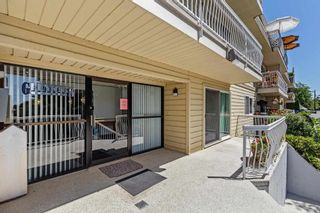 Photo 25: 101 7436 STAVE LAKE Street in Mission: Mission BC Condo for sale : MLS®# R2603469