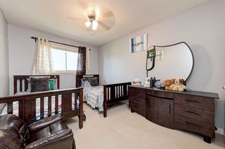 Photo 18: 1148 Upper Wentworth Street in Hamilton: Crerar House (2-Storey) for sale : MLS®# X5371936