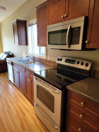 Photo 4: 5 11917 103 Street in Edmonton: Zone 08 Condo for sale : MLS®# E4229720