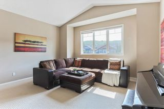 Photo 22: 119 CRESTMONT Drive SW in Calgary: Crestmont Detached for sale : MLS®# C4205113