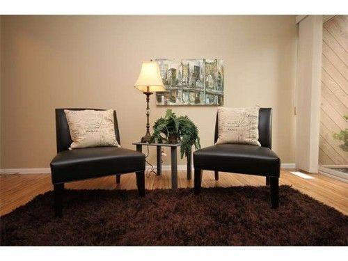 Main Photo: 6 9280 GLENALLAN Drive in Richmond: Saunders Home for sale ()  : MLS®# V1027513