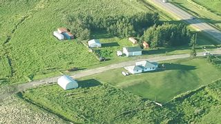 Photo 33: 50266 HWY 21: Rural Leduc County House for sale : MLS®# E4256893