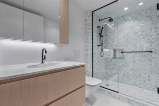 """Photo 2: 405E 1365 DAVIE Street in Vancouver: Downtown VW Condo for sale in """"MIRABEL"""" (Vancouver West)  : MLS®# R2625261"""