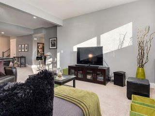 Photo 35: 204 COOPERS Park SW: Airdrie Detached for sale : MLS®# C4302199