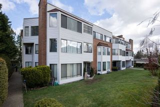 """Photo 29: 104 32097 TIMS Avenue in Abbotsford: Abbotsford West Condo for sale in """"HEATHER COURT"""" : MLS®# R2559892"""