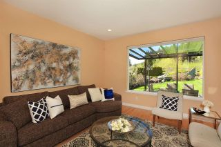 Photo 12: 2002 TURNBERRY LANE in Coquitlam: Westwood Plateau House for sale : MLS®# R2055635