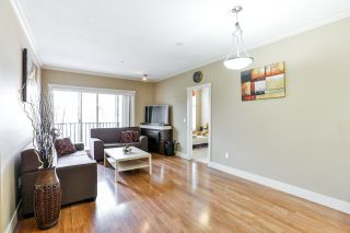 """Photo 7: 208 8168 120A Street in Surrey: Queen Mary Park Surrey Condo for sale in """"THE SOHO"""" : MLS®# R2270843"""