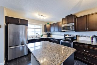 Photo 12: 246 Skyview Ranch Boulevard NE in Calgary: Skyview Ranch Semi Detached for sale : MLS®# A1052771