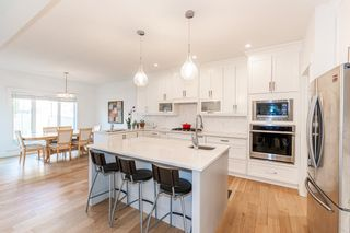 Photo 12: 3920 KENNEDY Crescent in Edmonton: Zone 56 House for sale : MLS®# E4265824