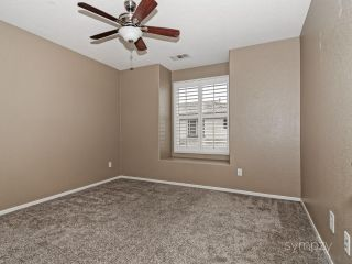 Photo 17: SANTEE Townhouse for rent : 3 bedrooms : 1112 CALABRIA ST
