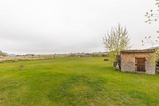 Photo 36: 270016 Twp Rd 234A Township in Rural Rocky View County: Rural Rocky View MD Detached for sale : MLS®# A1112041