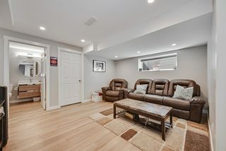 Photo 25: 1303, 881 Sage Valley Boulevard NW in Calgary: Sage Hill Row/Townhouse for sale : MLS®# A1095405