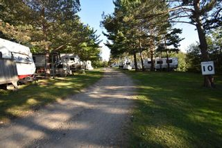 Photo 9: 100 HIGHWAY 1 in Smiths Cove: 401-Digby County Commercial  (Annapolis Valley)  : MLS®# 202123839