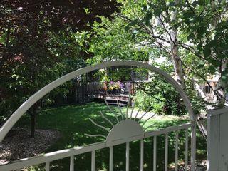 Photo 40: 34 Coachwood Road W in Lethbridge: Ridgewood Residential for sale : MLS®# A1087754