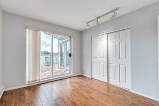 """Photo 16: 404 1220 LASALLE Place in Coquitlam: Canyon Springs Condo for sale in """"Mountainside Place"""" : MLS®# R2465638"""
