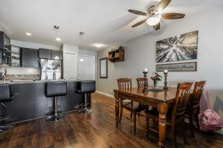 """Photo 7: 304 5438 198 Street in Langley: Langley City Condo for sale in """"CREEKSIDE ESTATES"""" : MLS®# R2574276"""