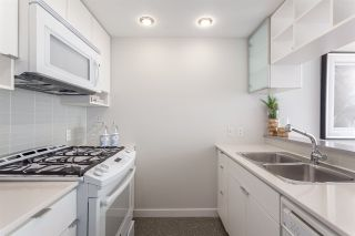 """Photo 4: 2003 939 EXPO Boulevard in Vancouver: Yaletown Condo for sale in """"THE MAX"""" (Vancouver West)  : MLS®# R2125801"""