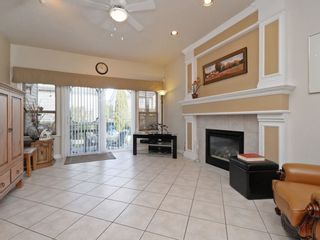 Photo 11: 2508 CONGO Crescent in Port Coquitlam: Riverwood House for sale : MLS®# R2286721