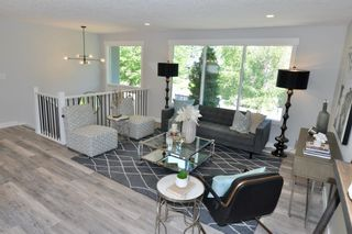 Photo 14: 235 99 Avenue SE in Calgary: Willow Park Residential for sale : MLS®# A1016375