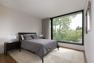 Photo 27: 2109 7 Street SW in Calgary: Upper Mount Royal Detached for sale : MLS®# A1050384