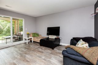 """Photo 20: 48 11737 236 Street in Maple Ridge: Cottonwood MR Townhouse for sale in """"Maplewood"""" : MLS®# R2460701"""