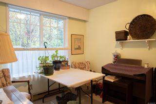 Photo 15: 4814 Black Bear Ridge in : Na North Nanaimo House for sale (Nanaimo)  : MLS®# 860789