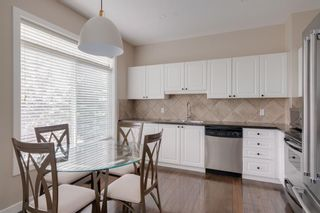Photo 8: 26 7401 Springbank Boulevard SW in Calgary: Springbank Hill Semi Detached for sale : MLS®# A1139691