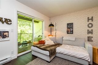 """Photo 17: 108 4401 BLAUSON Boulevard in Abbotsford: Abbotsford East Townhouse for sale in """"Sage at Auguston"""" : MLS®# R2580071"""