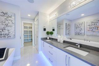 Photo 11: 3123 161 Street in Edmonton: Zone 56 House for sale : MLS®# E4243452