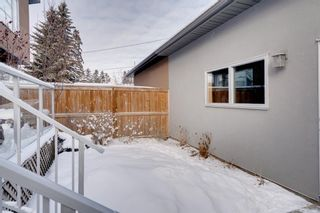 Photo 50: 522 37 Street SW in Calgary: Spruce Cliff Detached for sale : MLS®# A1069678