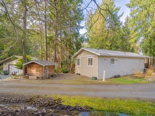 Photo 67: 2330 Rascal Lane in : PQ Nanoose House for sale (Parksville/Qualicum)  : MLS®# 870354