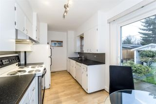 Photo 5: 1720 SUTHERLAND AVENUE in North Vancouver: Boulevard House for sale : MLS®# R2258185