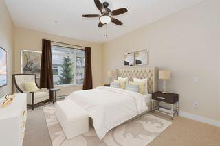 Photo 8: 202D 1115 Craigflower Rd in : Es Gorge Vale Condo for sale (Esquimalt)  : MLS®# 866153