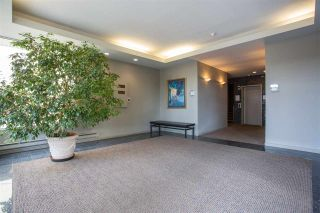 Photo 16: 303 1345 BURNABY STREET in Vancouver: West End VW Condo for sale (Vancouver West)  : MLS®# R2562878
