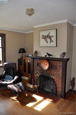 Photo 7: 3552 Calumet Ave in VICTORIA: SE Quadra House for sale (Saanich East)  : MLS®# 812576