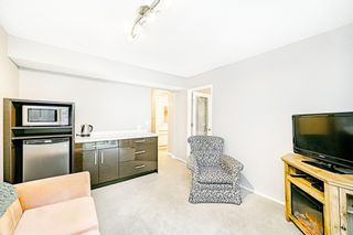 """Photo 27: 8834 LARKFIELD Drive in Burnaby: Forest Hills BN Townhouse for sale in """"Primrose Hill"""" (Burnaby North)  : MLS®# R2498974"""